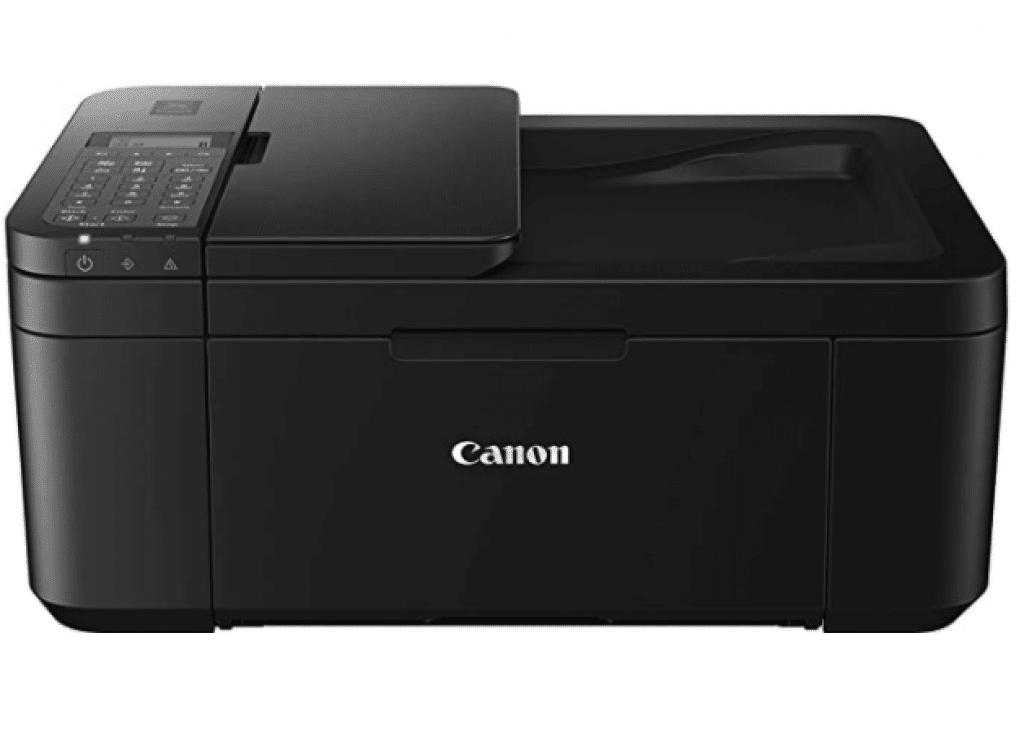 Canon E4270 All in One Ink Efficient WiFi Printer
