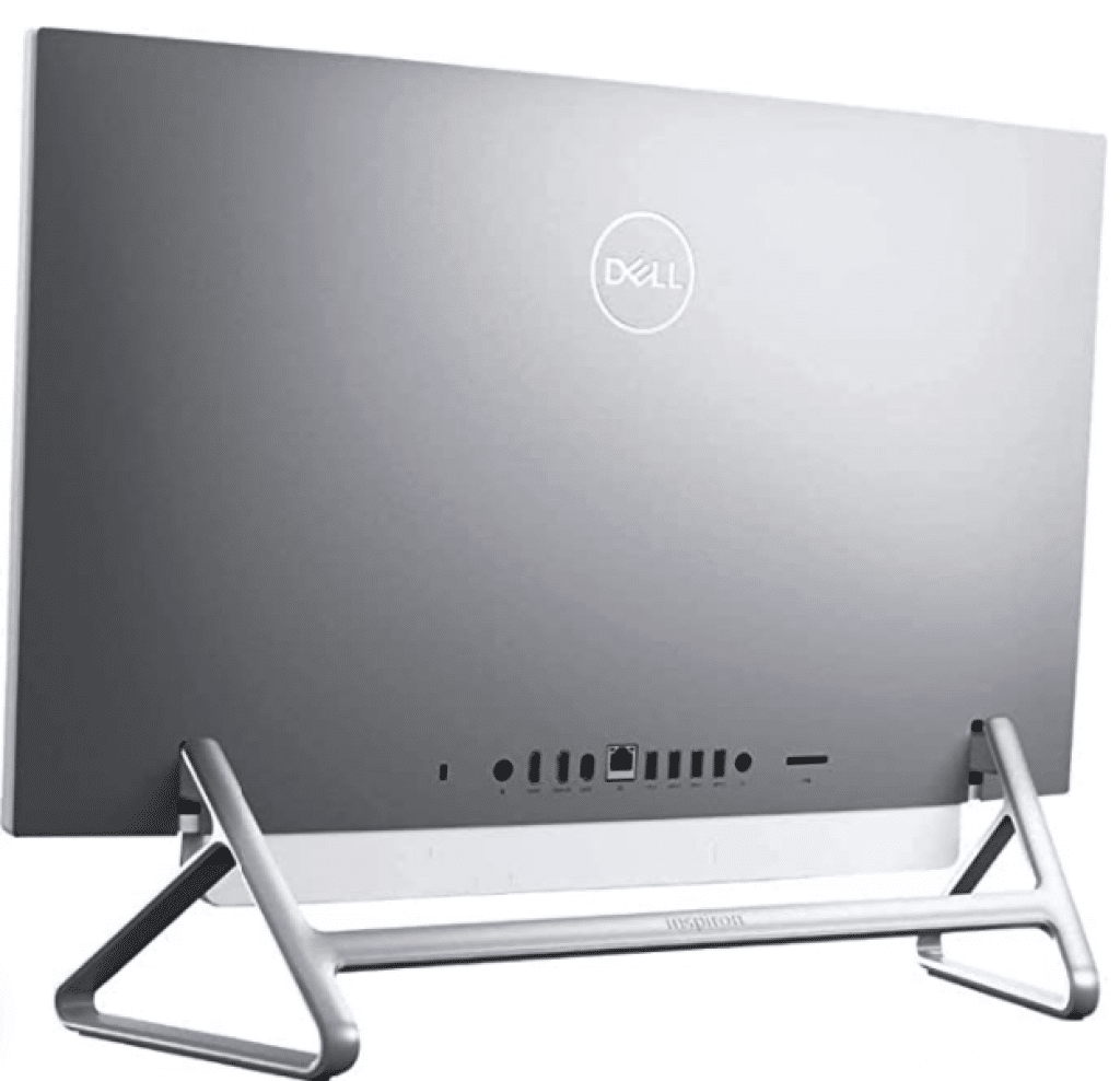 Dell Inspiron 7790 All in One Desktop