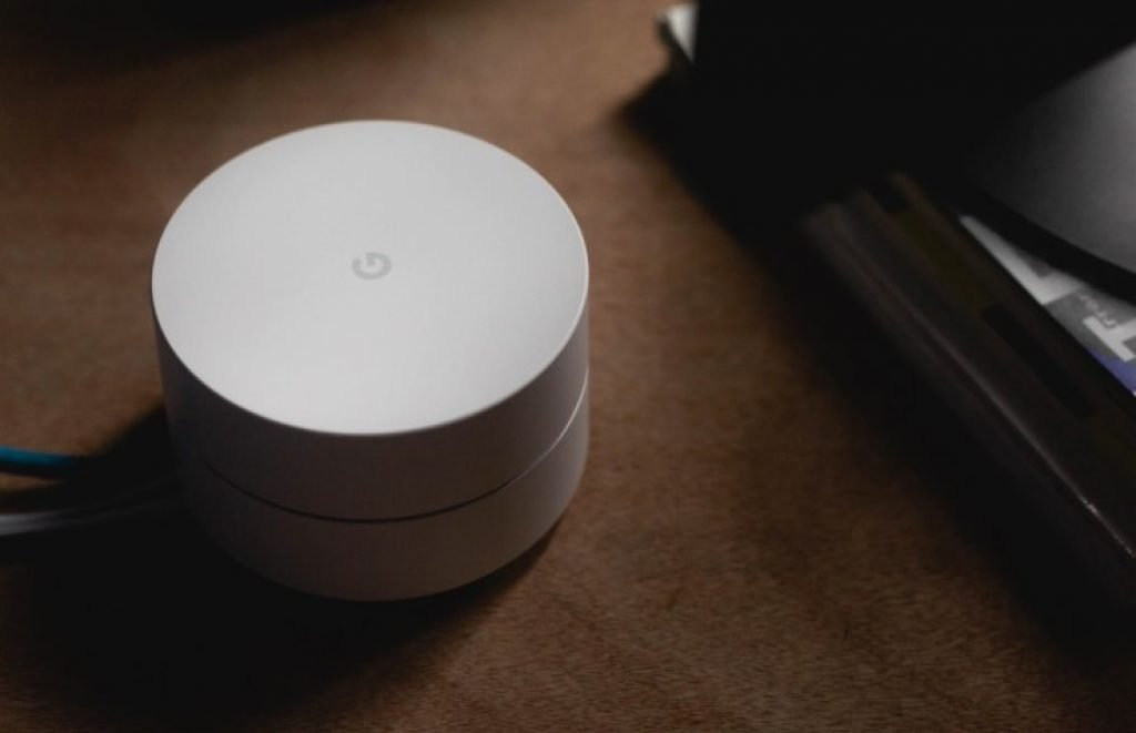 best mesh wifi routers in India