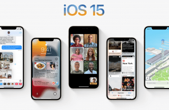How to Save battery life in iOS 15