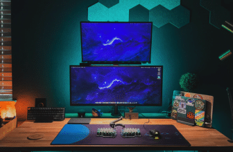 best ultrawide monitor in india