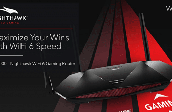 best wifi 6 router in india