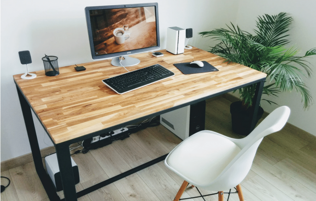 Best Designs for computer table