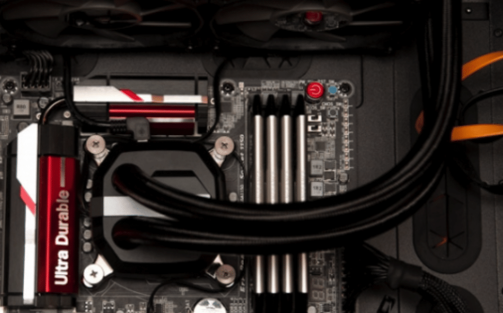 How to Build your own PC India