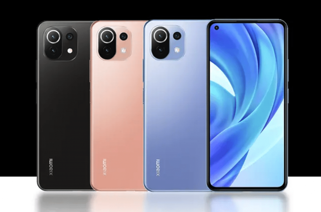 M11 Lite Price and Specifications