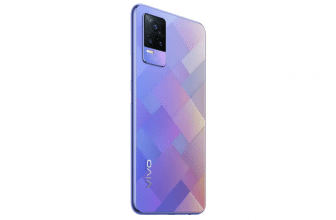vivo y73 price and release date