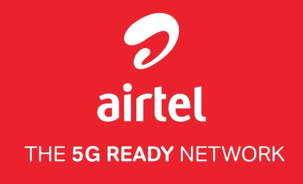 Best APN settings for 5G in Airtel and Jio