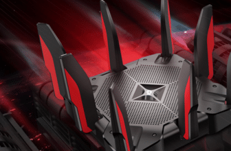 best budget router for gaming