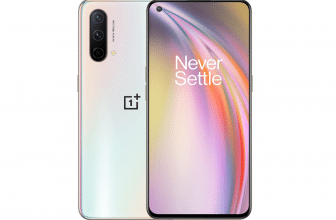 best case for oneplus nord ce 5g