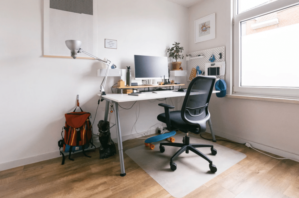 the best office chair in India