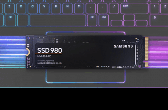 best nvme ssd for laptop