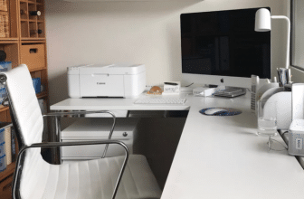 which is the best printer for home use