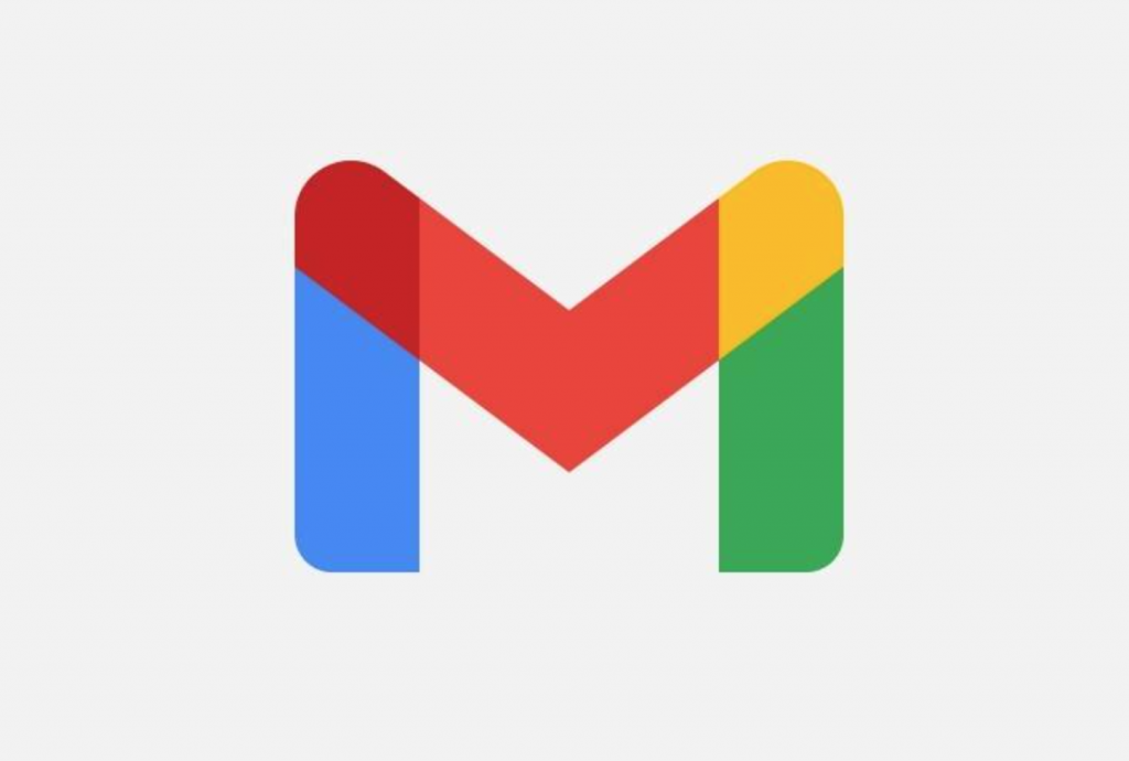 how to delete gmail account on phone