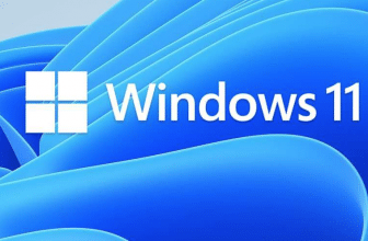 how to find windows 10 wifi password