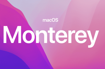 how to save battery life in MacOS monterey
