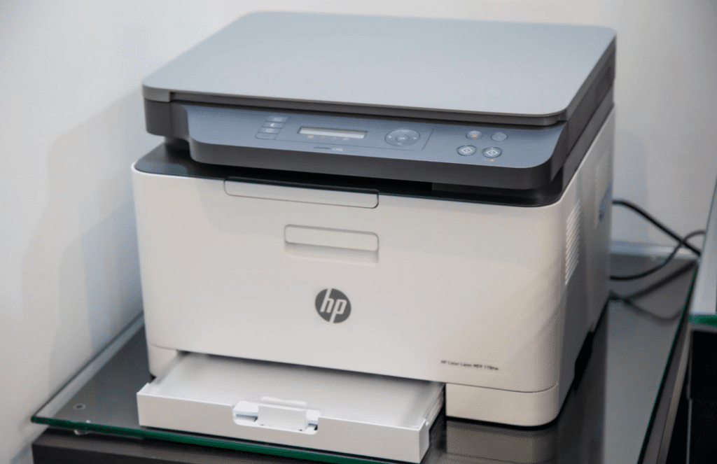 Which Printer Best For Home Use