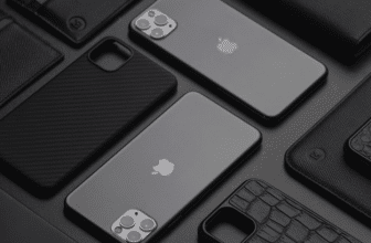 best case for iphone 13
