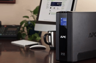 best ups for computer in india