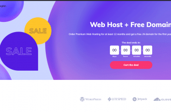 how to migrate domain and hosting to hostinger