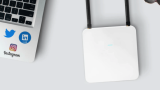 5 Best 4G WiFi Router with Sim Card Slot in India