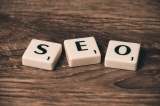 Search Engine Optimization(SEO)-7 Tips to Follow in 2021