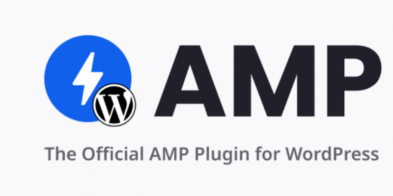 How to configure Accelerated mobile pages(AMP)