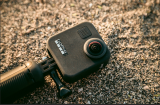 5 Best action camera under 5000 in 2021