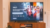 7 Best Android TV in India 2021