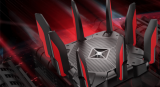5 Best Budget Router for Gaming and Streaming