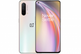 5 Best Case for OnePlus Nord CE 5G 2021
