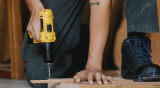 5 Best Cordless Drill Machine in India with Specifications, Pros and Cons