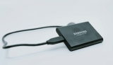 5 Best External SSD in India for Mac and Gaming