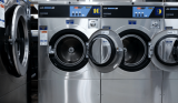 8 Best Front Loading Washing Machines in India 2021