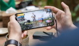 7 Best Gaming Phones under 20000 in 2021 with Pros and Cons