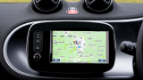 5 Best GPS tracker for Car in India with Pros and Cons