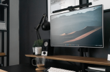 5 Best Monitor with USB-C port in India