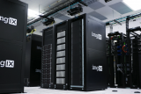 5 Best Network Attached Storage Drive in India