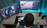 5 Best Portable Monitor in India 2021 with USB-C