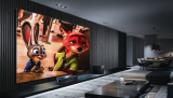 5 Best QLED TV in India with Dolby Atmos and Dolby Vision