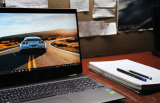 7 Best SSD Laptops in India 2021