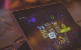 7 Best Tablets for Gaming In India 2021