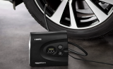 5 Best Tyre Inflator for Car in India 2021