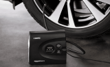 7 Best Tyre Inflator for Car in India 2021 with Pros and Cons