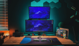 6 Best Ultrawide Monitor in India for Gaming and Work