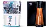 7 Best Water Purifier in India for home 2021