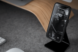 7 Best Wireless Chargers in India 2021