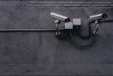 What is CCTV full form and its types