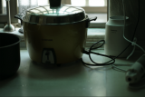 10 Best Electric Rice Cookers in India 2021