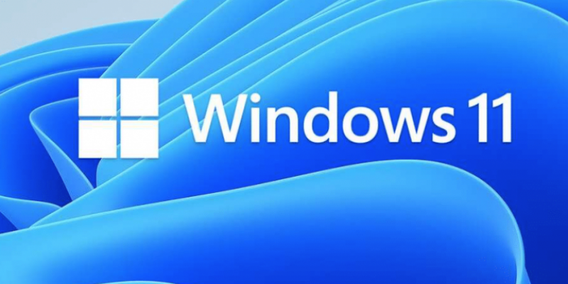 How to Find WiFi Password in Windows 10 and Windows 11