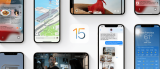 iOS 15 with iPadOS 15 and MacOS Monterey update : WWDC 2021